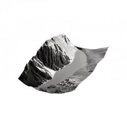 Centrepiece – Liconi - Officina Alessi OFFICINA ALESSI OALEPCR01