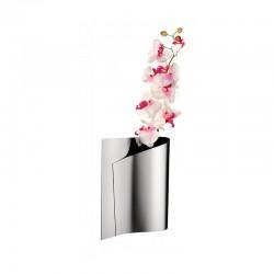 Flower Vase - E-LI-LI - Officina Alessi