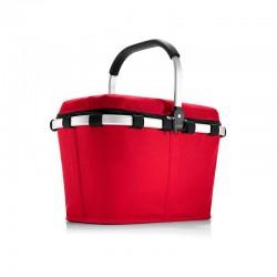 Cesta de Compras Térmica Rojo - CarryBag ISO - Reisenthel REISENTHEL RTLBT3004