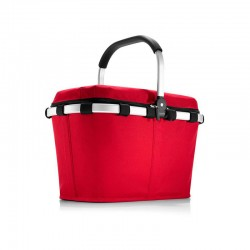 Cool Shopping Basket Red - Carrybag ISO - Reisenthel REISENTHEL RTLBT3004