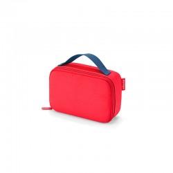 Caixa Térmica Vermelha – Thermocase Vermelho - Reisenthel