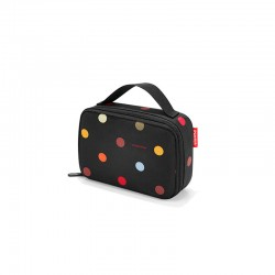 Thermocase Dots Multicolour - Reisenthel REISENTHEL RTLOY7009