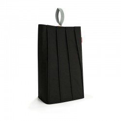 Laundry Bag Large Black - Reisenthel