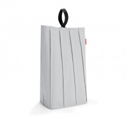 Laundry Bag Large Light Grey Çlight Grey - Reisenthel