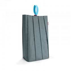 Laundry Bag Large Basalt - Reisenthel