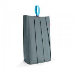 Saco Grande de Lavandaria Basalto - Laundrybag - Reisenthel REISENTHEL RTLPB7043