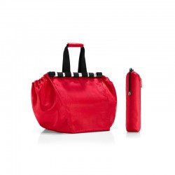 Sacola de Compras Roja - easyshoppingbag Rojo - Reisenthel REISENTHEL RTLUJ3004