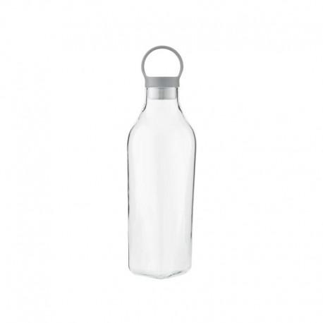 Botella Circle 0,5L - Stelton STELTON STT220