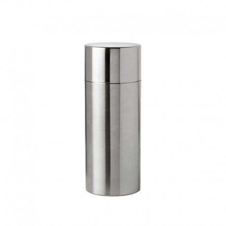 Coctelera Arne Jacobsen Plata - Stelton STELTON STT016-1