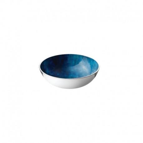 Small Bowl Ø20Cm - Horizon Blue - Stelton STELTON STT451-11