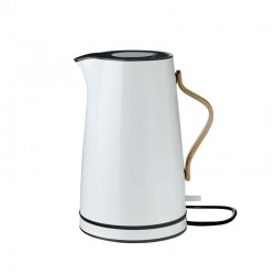 Eletric Kettle 1,2L - Emma Blue - Stelton