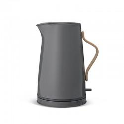 Eletric Kettle 1,2L - Emma Grey - Stelton STELTON STTX-210-1
