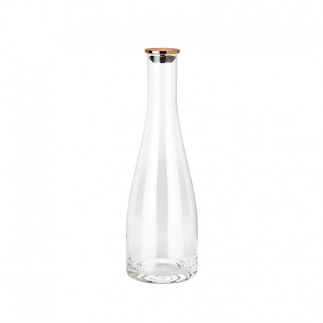 Botella 1L - Flow - Stelton STELTON STTX-190