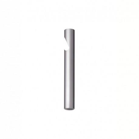 Abrebotellas - Original 12Cm - Stelton STELTON STT521