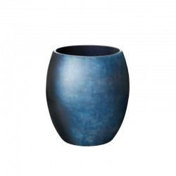 Florero S Ø13Cm - Horizon Azul - Stelton STELTON STT451-20