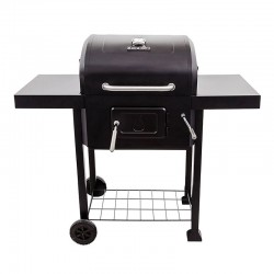 Barbacoa de Carbon Performance 2600 - Charbroil