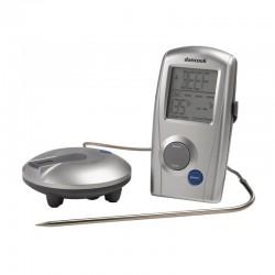 Termómetro Digital (Wireless) - Dancook