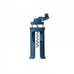 Corkscrew - Barwise Blue - Joseph Joseph JOSEPH JOSEPH JJ20080