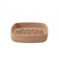 Cesto Do Pão Em Cortiça - Tray-It - Rig-tig