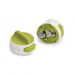Compact Can Opener - Can-Do Green - Joseph Joseph JOSEPH JOSEPH JJ20005