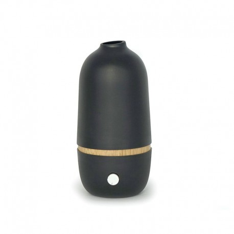 Essential Oil Diffuser - ONA Black - Ona By [ekobo] ONA by [EKOBO] EKB93231