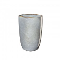 Vase Ø14,5cm Denim - Saisons - Asa Selection ASA SELECTION ASA27003118