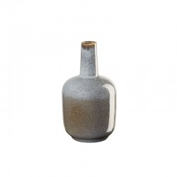 Vase Ø6,7cm Denim - Saisons - Asa Selection ASA SELECTION ASA27031118