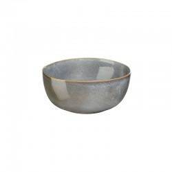Salad Bowl Ø22cm Denim – Saisons - Asa Selection