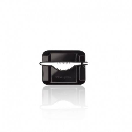 Finger Protector - Gourmet Series Black - Microplane MICROPLANE MCP45047