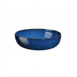 Ensaladera Ø29,5cm Azul Medianoche - Saisons - Asa Selection ASA SELECTION ASA27273119
