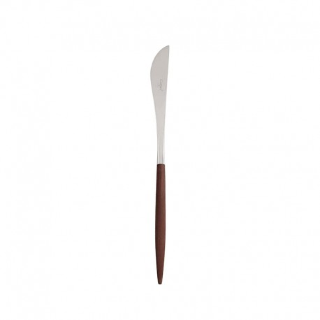 Knife Brown – Cutipol Goa - Asa Selection ASA SELECTION ASA33101950