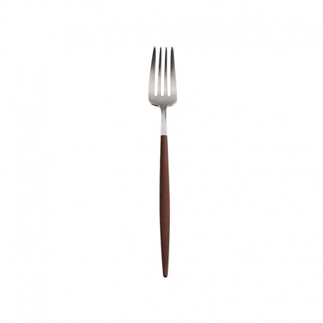 Fork Brown – Cutipol Goa - Asa Selection ASA SELECTION ASA33102950
