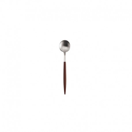 Espresso Coffee Spoon Brown – Cutipol Goa - Asa Selection ASA SELECTION ASA33110950