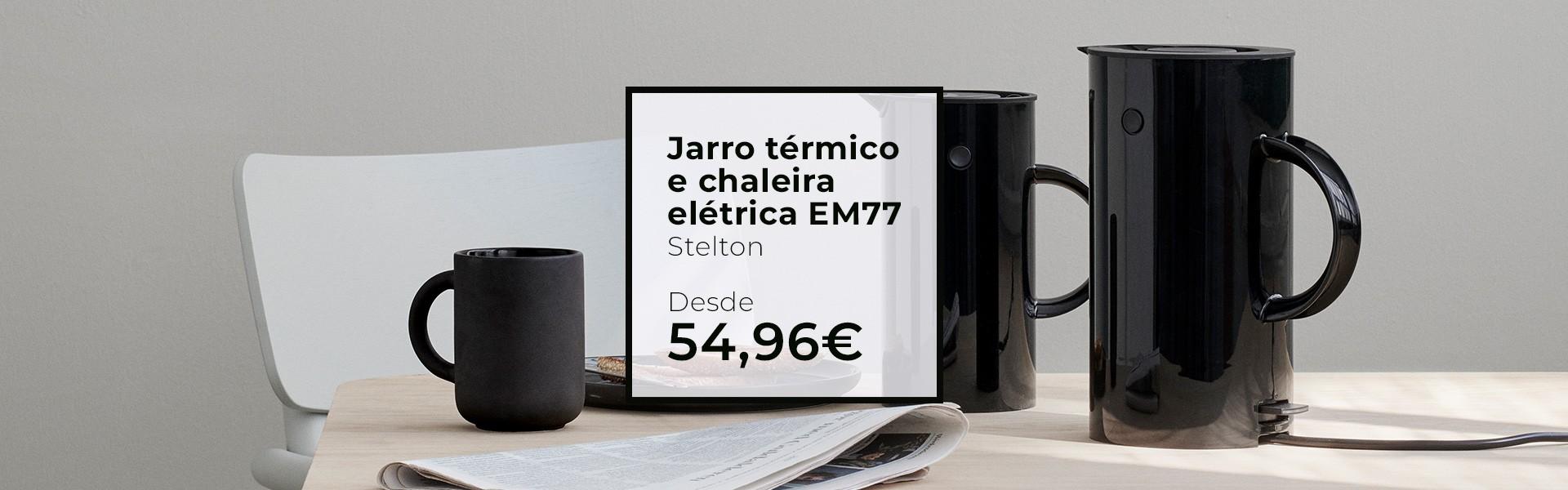 EM77 Stelton