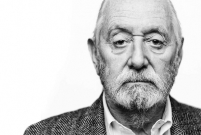 Designer of the month - Ettore Sottsass jr.