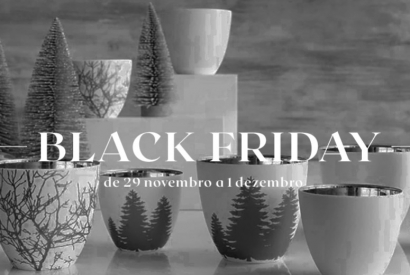 Black Friday 2019 | Your décor guidebook for this Christmas