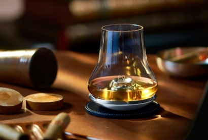 Suggestions for Whisky Lovers